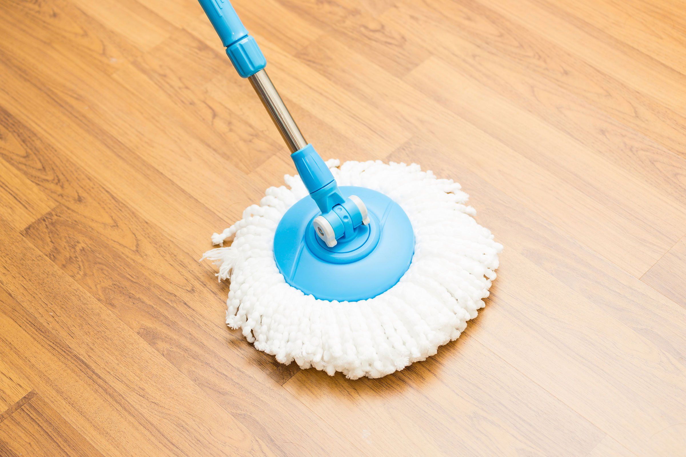 How To Clean Vinyl Floors Singapore Trust Factor