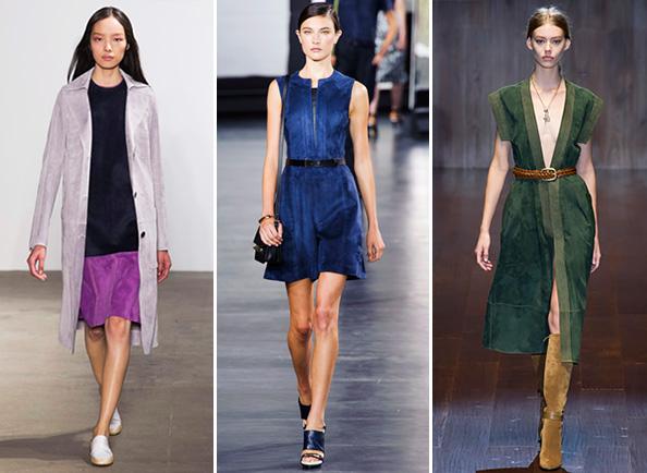 100114-fashion-week-trend-594