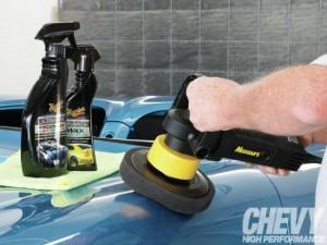 1210chp-21-o-+right-way-to-cut-and-buff-paint+polishing-pad