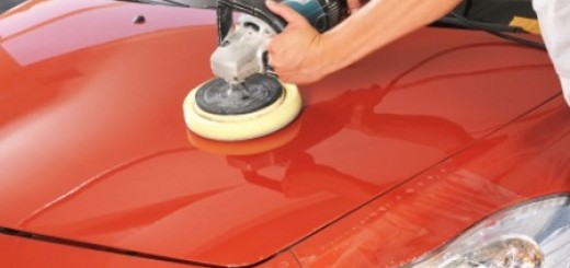 1335452850Car-Claying-Wax-Polish