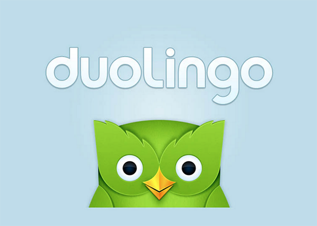 140124_TECH_Duolingo.png.CROP.original-original