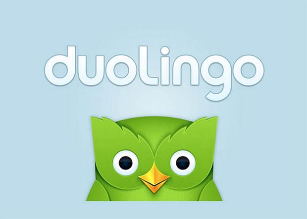 140124_TECH_Duolingo.png.CROP.original-original