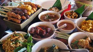 140902165521-bali-food-sate-lembat-horizontal-large-gallery