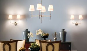 324-25432Decorative-Dining-Room-Lighting-468x278