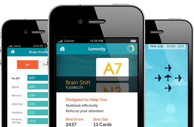 Lumosity-mobile-creative-brain