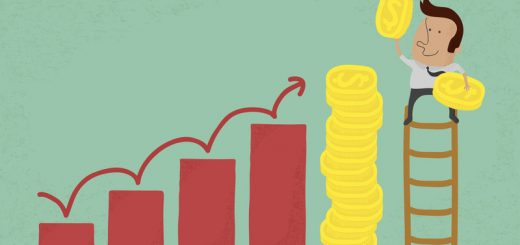 Salary_Increase