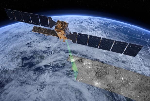Sentinel-1_radar_vision-617x416