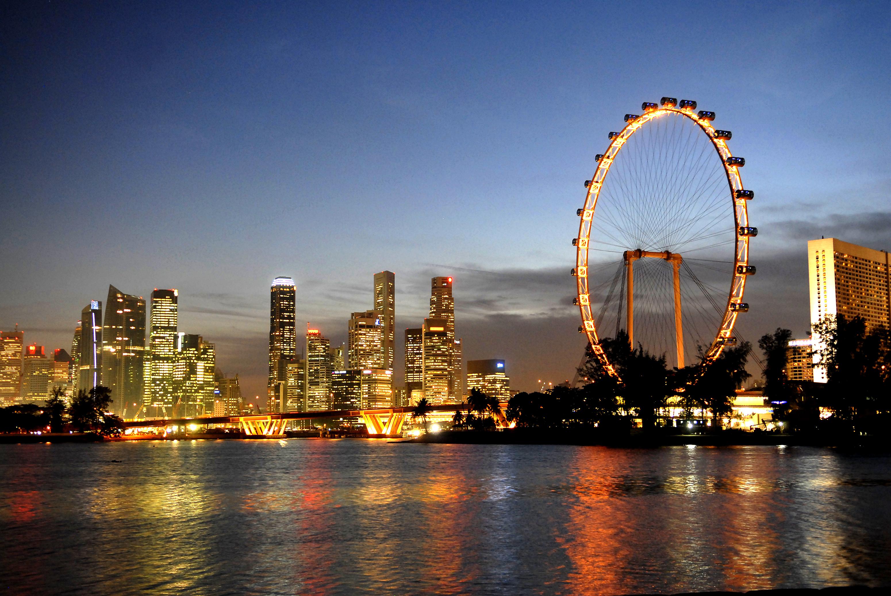 SingaporeFlyer7