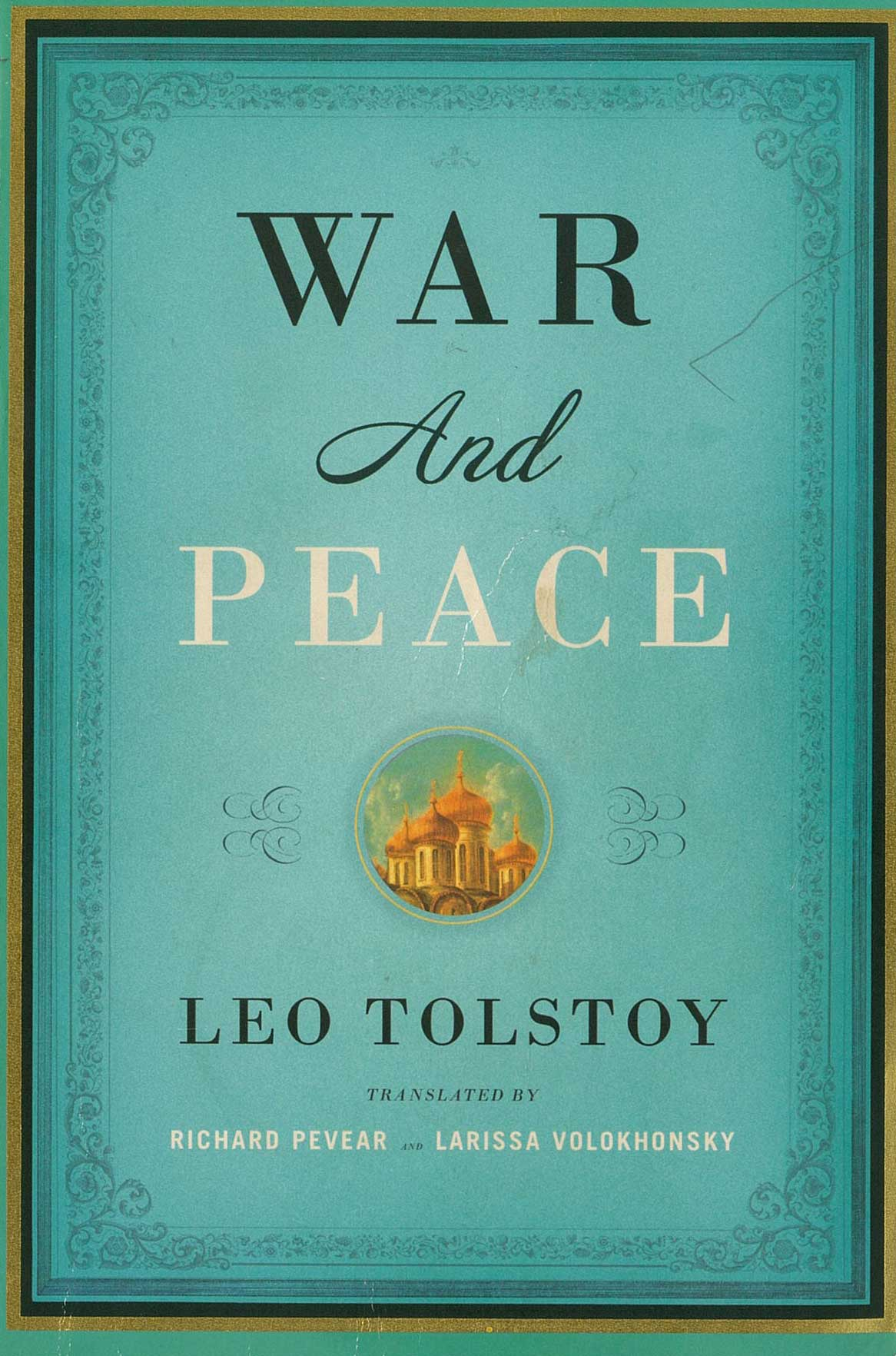 War-and-Peace-w001