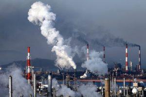 air-pollution-3563