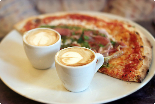 coffee-delicious-food-pizza-Favim.com-252697