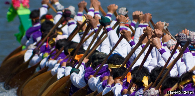 dragon-boat-festival-china-istock--main