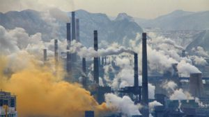 factory-air-pollution