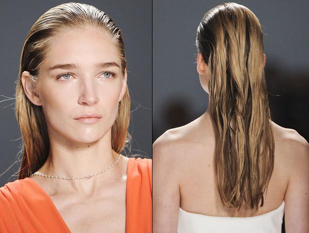full-wetlook-hair
