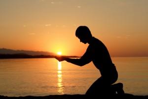 gratitude-affirmations