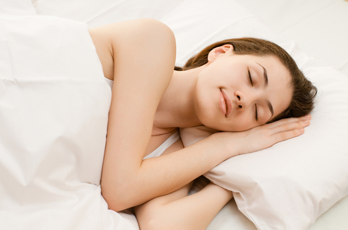 how-to-get-a-good-night-sleep