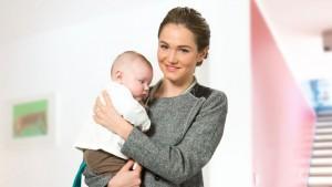 maternity-pregnancy
