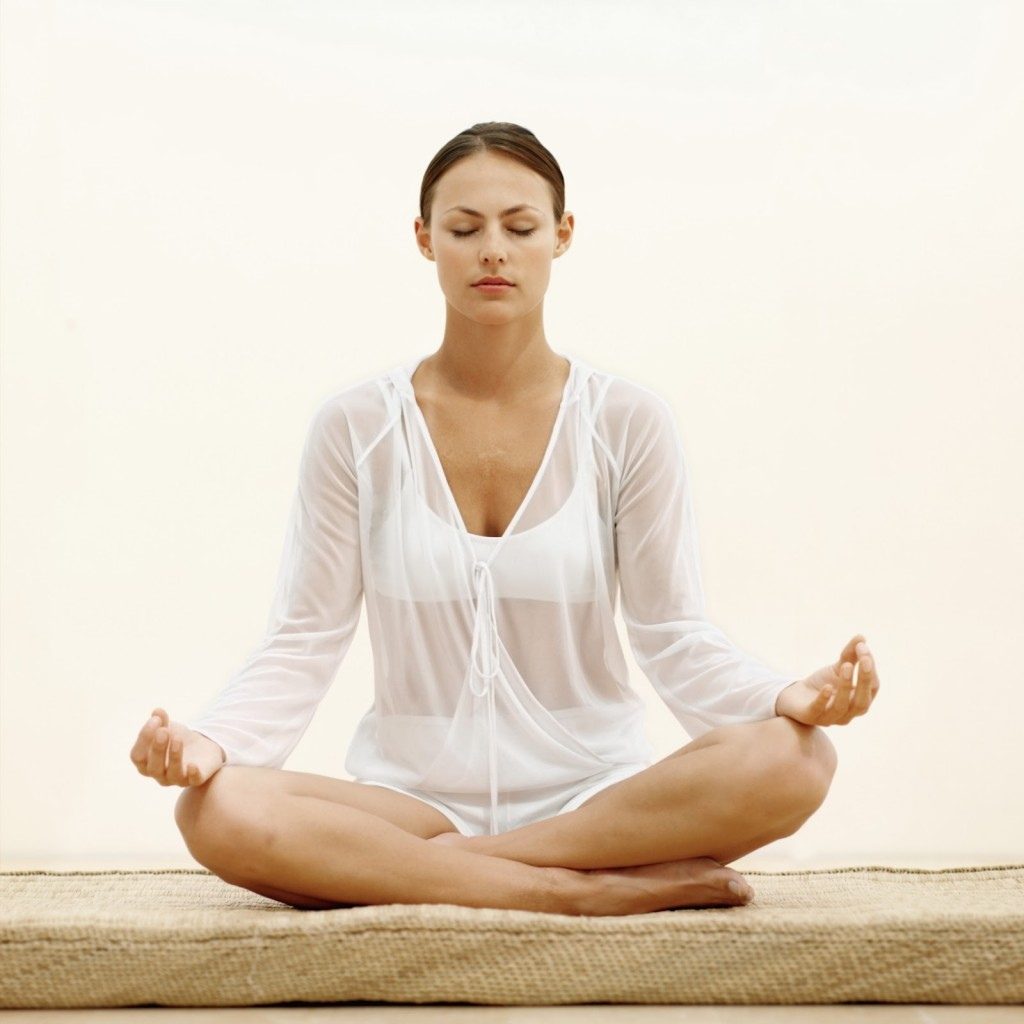 meditation-and-fitness