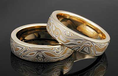 mokume-wedding-rings-set-22