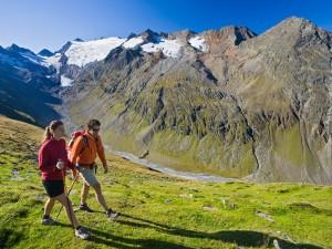 mountain-hiking-tips