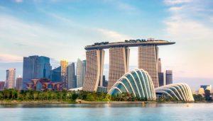 singapore-uber