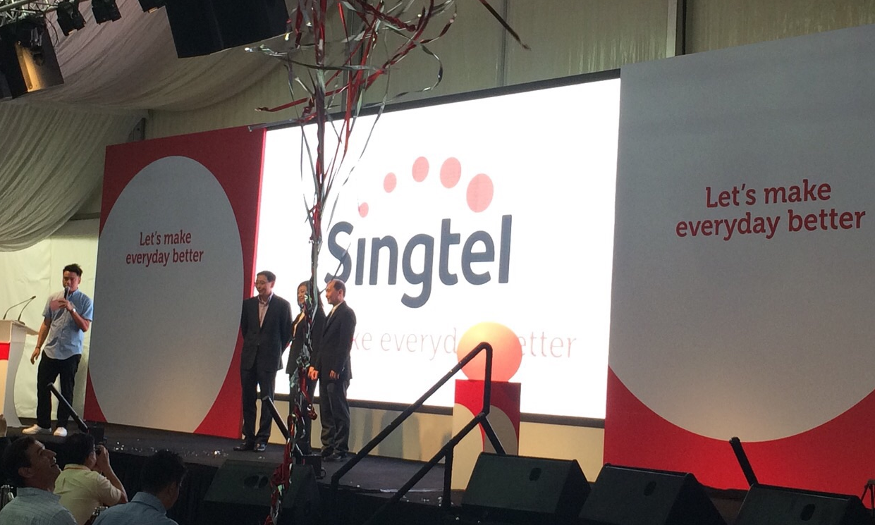 singtel-new-logo-e1421811483746