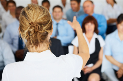 social-anxiety-public-speaking-tips