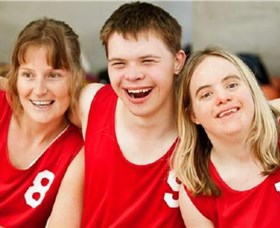 special-olympics-2013-asia-pacific-games-9463651
