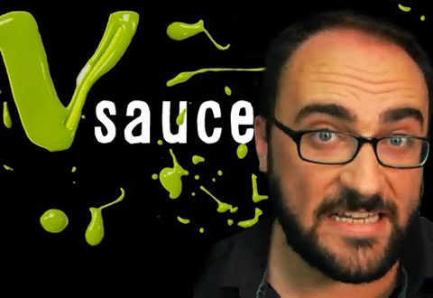 vsauce-feature