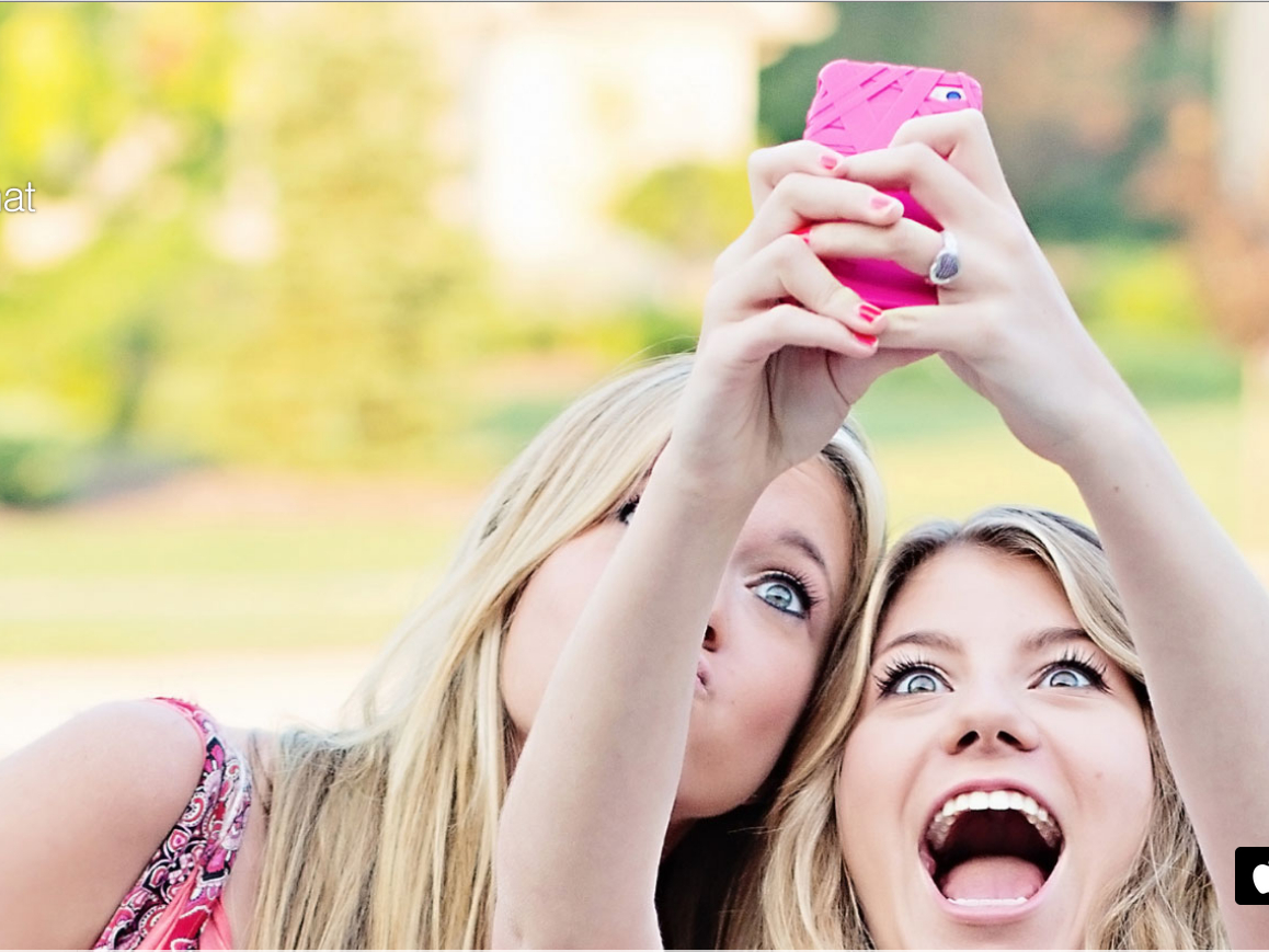 we-rely-too-heavily-on-teens-as-an-indicator-of-future-social-media-trends